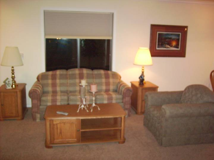 one or two bedroom lock outs village west resort okoboji
